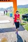 Smita Patel finish line 2