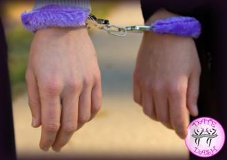 date dash cuffs
